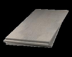 Плита ЦСП (Цементно-стружечная плита)